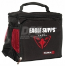 EAGLE SUPPS® The Meal 4