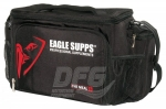 EAGLE SUPPS® The Meal 6