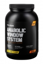 Body Attack Anabolic Window System - 1200 g